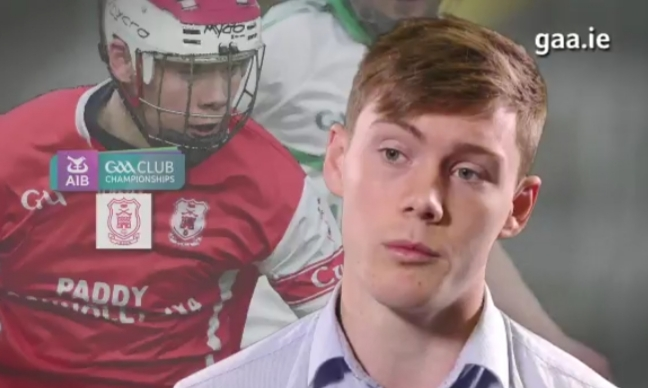 GAA | Con O'Callaghan and the eradication of the dual star